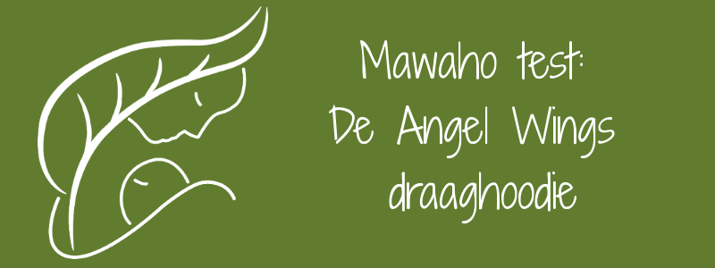 review angel wings draaghoodie mawaho.nl